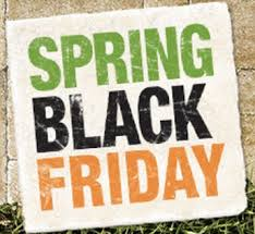 black friday dealls home depot home depot spring black friday sale and 10 off coupon code