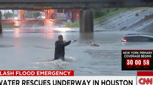houston flooding deaths and more rain to come cnn