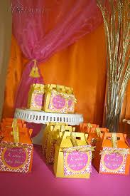 moroccan baby shower lilyshop the moroccan baby shower babyshower dessertbar