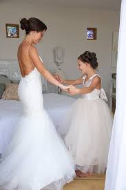 chagne wedding dresses s beautiful low back wedding dress you may recognise hubby