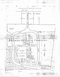 Ferris State University Campus Map by Dallas County Texas Cemeteries