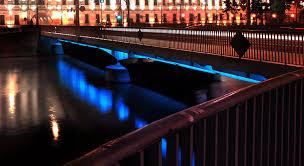 outdoor led strip lights waterproof outdoor led strip lights weatherproof 12v led tape light w plug