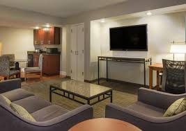 Comfort Inn Jessup Md Hotel Near Baltimore Md Holiday Inn Columbia East Jessup