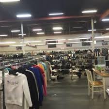 the salvation army family store 17 reviews thrift stores 625