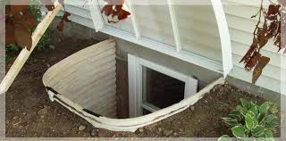 egress windows egress basement windows mc home improvement