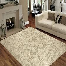 threshold area rug cievi u2013 home