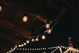 L Outdoor Lighting Top 11 Tips For Safe Outdoor Lighting