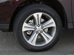 lexus is300 wheels honda factory performance wheels on my is300 lexus is forum