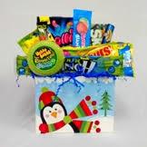 candy gift baskets u0026 towers