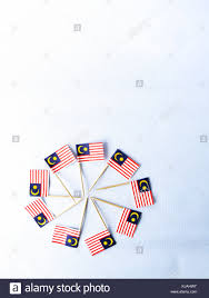Southeast Asia Flags Asian Flags Set Stock Photos U0026 Asian Flags Set Stock Images Alamy