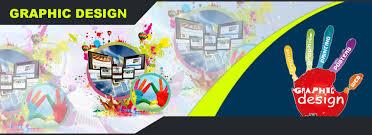 professional graphic design professional graphic designers service in mumbai website logo
