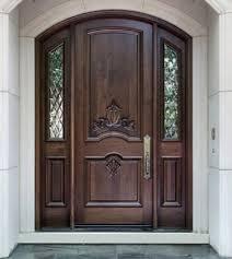 best fiberglass door made in canada home decor window door fiberglass doors canada home interior furniture