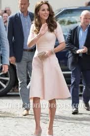 kate middleton dresses buy kate middleton inspired dresses for sale kate middleton