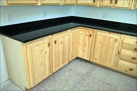 pine kitchen cabinets for sale kitchen how to paint wood cabinets knotty pine kitchen pine wall