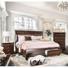 bedroom design magnificent natural wood bedroom furniture dark