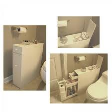 bathroom floor cabinet bathroom floor cabinet home cabinet