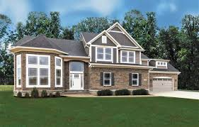 build on your lot with davis homes