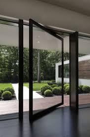 Disigen Best 25 Modern Door Design Ideas On Pinterest House Main Door