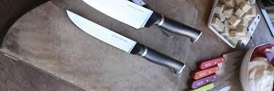 carving knife intempora opinel carving knife intempora