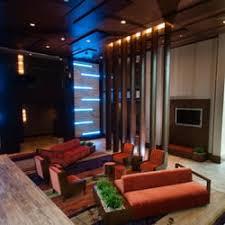 Casino Az Buffet by Vee Quiva Hotel U0026 Casino 77 Photos U0026 105 Reviews Casinos