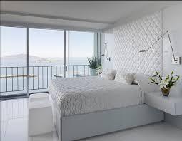 Modern White Headboard by 74 Best Headboard Inspo Images On Pinterest Bedroom Ideas