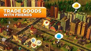simcity apk simcity buildit alternatives and similar alternativeto net