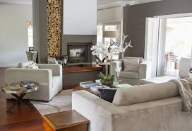 livingroom design living room living rooms stacked wood de room designing ideas
