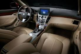 2012 cadillac cts colors official colors 2013 cadillac cts view colors for car interiors