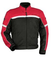 mesh motorcycle jacket find your perfect mesh summer motorcycle jacket classic