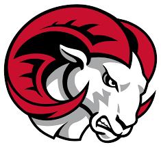 ram logo transparent winston salem state rams men u0027s basketball wikipedia