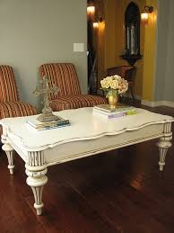 Country Coffee Table Coffee Table Wooden Countertops Coffee Table Fresh