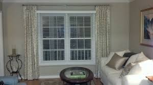Vertical Blinds For Living Room Window Alternatives For Vertical Blinds Sew What Sew Anything