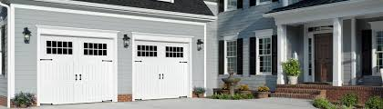 Overhead Door Dallas Tx by Garage Door Repairs Installation Replacement Service Openers