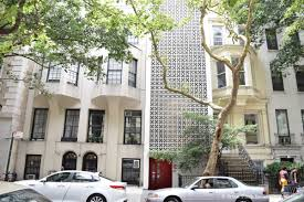 22 must visit places in the upper east side nyc an untapped