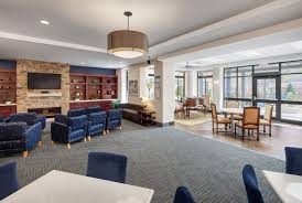 Interior Design For Seniors Best Of Affordable Senior Housing Design 2015 Cutting Costs Not