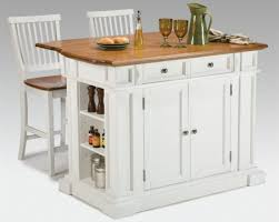 Island Kitchen Units Laudable Model Of Duwur Suitable Joss Awe Inspiring Gratifying