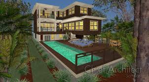 home designer pro 14 top deck design software options in 2017 free and paid