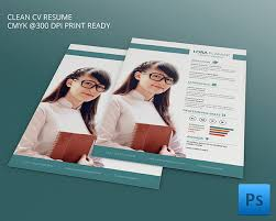 sample designer resume template marvellous cute resume templates