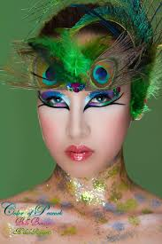 comic strip halloween makeup 108 best makeup images on pinterest make up costumes and makeup