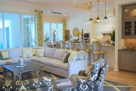 home and design magazine naples fl dsc 0046 jpg