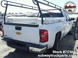 Chevy Silverado Truck Parts Used - used 2012 chevrolet silverado 1500 5 3l parts sacramento