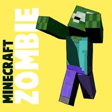 zombie cinderella tutorial how to draw a minecraft zombie easy step by step drawing tutorial