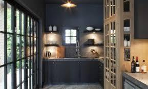 peinture cuisine gris déco peinture cuisine gris fonce 99 limoges peinture cuisine