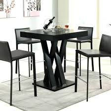 high top table and stools high table and stools high top pub table and stools serba tekno com