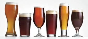 bicchieri birra belga birra accademia mosto