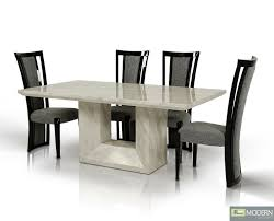 contemporary kitchen table chairs 101 best modern dining tables chairs buffets etc images on