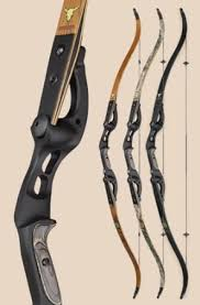 pse mustang review best recurve bow reviews for beginners