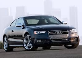 audi black color on audi images tractor service and repair manuals