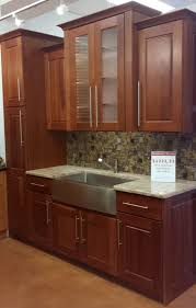 pint glass display cabinet kitchen kitchen cabinet displays for sale with display cabinets