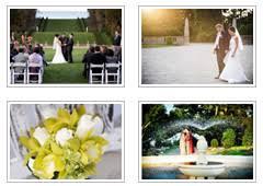 boston wedding planner wedding planner boston marrero events boston wedding planning